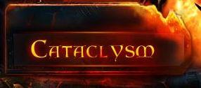 WoW Cataclysm 4.0.3a x1,x10,x50 бесплатный фан сервер