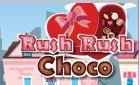 Игра развозчик конфет, арты winx и 2 раунд конкурса аниме