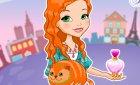 Игра Парфюмерный Бутик для девочек и арты winx